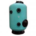 Фильтры шпульной навивки P=2.5 кг/см2