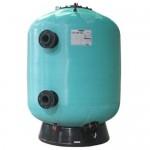 Фильтры шпульной навивки P=4.0 кг/см2